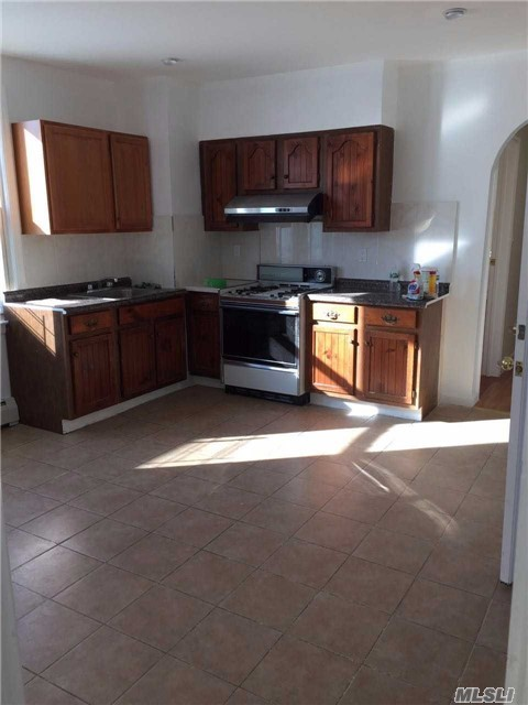 14-17 130 St #2fl, College Point, NY 11356