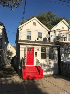Photo of 97-17 116th St, Richmond Hill, NY 11419