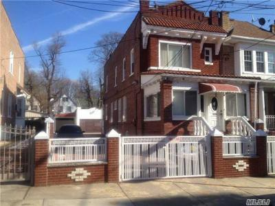 Photo of 85-25 96th St, Woodhaven, NY 11421