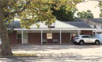 960 Bellmore Ave, N Bellmore, NY 11710