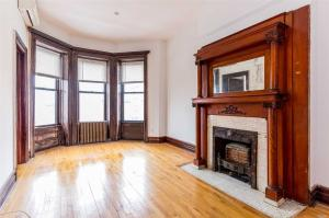 1166 Sterling Pl #2nd Fl, Brooklyn, NY 11213
