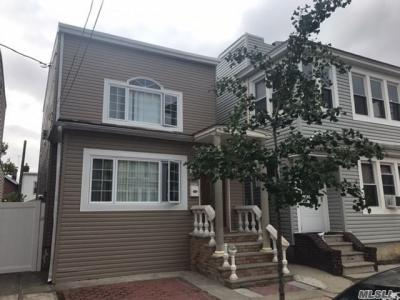 Photo of 78-28 87th Ave, Woodhaven, NY 11421