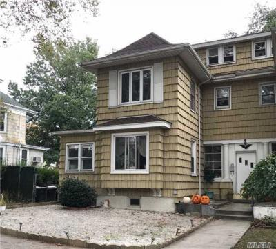 Photo of 4N Beech Ct, College Point, NY 11356