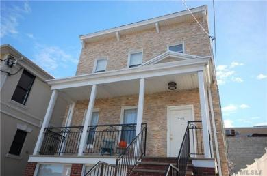 446 W 259 St #2, Out Of Area Town, NY 10471