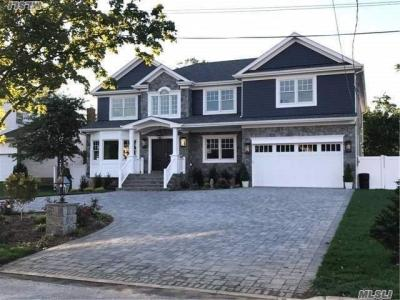 Photo of 3563 A Manchester, Wantagh, NY 11793