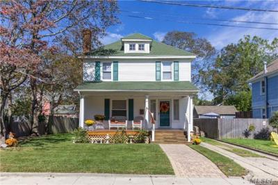 Photo of 9 Seitz Ct, Patchogue, NY 11772