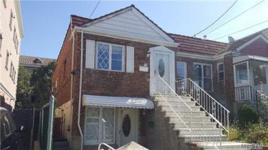 25-07 College Point Blvd, College Point, NY 11356
