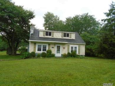 13 Strack Rd, Out Of Area Town, NY 10924