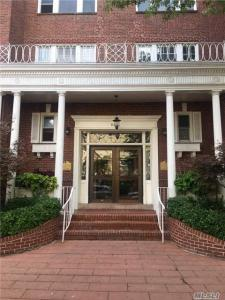 111-14 76 Ave #211, Forest Hills, NY 11375