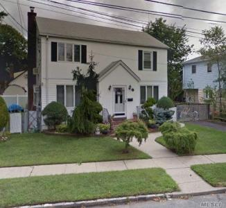 175 Willis #2, Floral Park, NY 11001