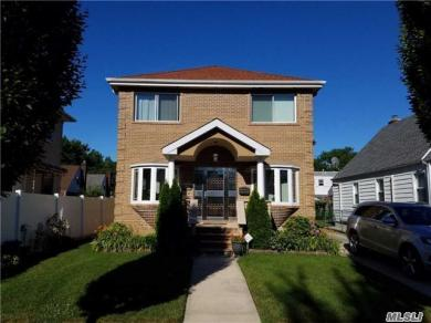 82-60 263rd St, Floral Park, NY 11004