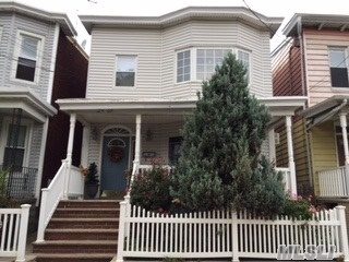 124-09 23 Avenue, College Point, NY 11356