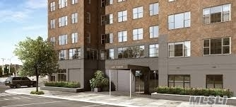 Photo of 107-40 Queens Blvd #9b, Forest Hills, NY 11375