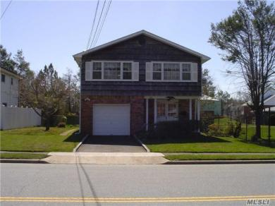 105 Southern Pkwy, Plainview, NY 11803