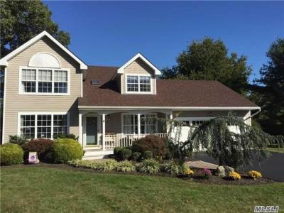Photo of 9 Hunting Hill Dr, Blue Point, NY 11715