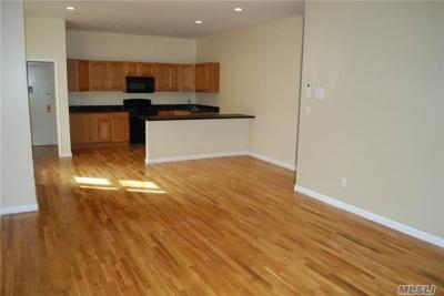 Photo of 75-19 Metropolitan Ave #B, Middle Village, NY 11379