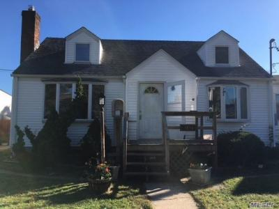 Photo of 1854 Stone Ave, East Meadow, NY 11554