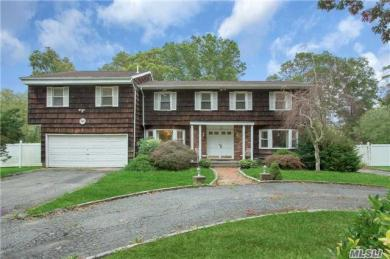 151 Harned Rd, Commack, NY 11725