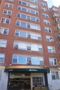 110-45 Queens Blvd #319, Forest Hills, NY 11375
