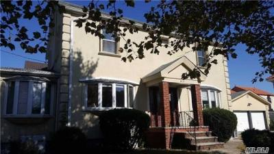 Photo of 43-77 168 St, Flushing, NY 11358