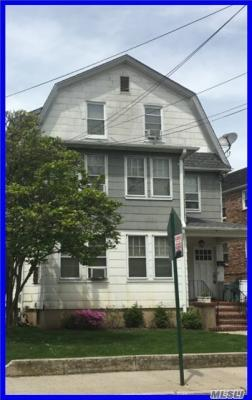 Photo of Bell Blvd & 35th Ave, Bayside, NY 11361