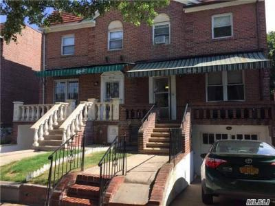 Photo of 68-39 Fleet St, Forest Hills, NY 11375