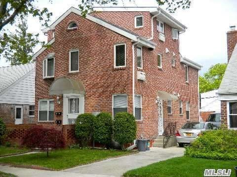 56-15 199th St, Fresh Meadows, NY 11365