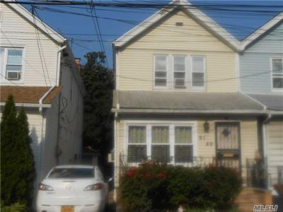 Photo of 91-49 84th St, Woodhaven, NY 11421