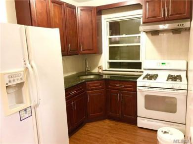 710 College Point Blvd #2, College Point, NY 11356