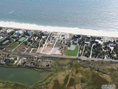 Photo of 226 Dune Rd, Quogue, NY 11959