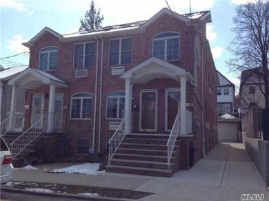 121-24 8 Ave #1st Fl, College Point, NY 11356