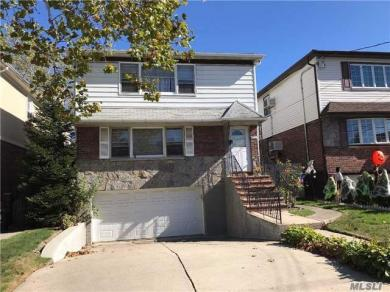 11-23 129th St, College Point, NY 11356