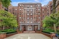 84-51 Beverly Road #6a, Kew Gardens, NY 11415