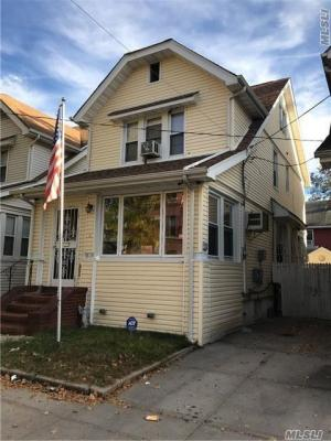 Photo of 96-14 91st Ave, Woodhaven, NY 11421