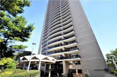102-10 66 Rd #5e, Forest Hills, NY 11375