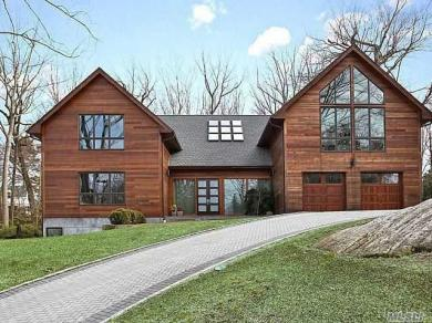 28 Priory Ln, Out Of Area Town, NY 10803