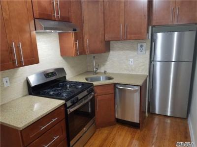 Photo of 76-35 113th St #1f, Forest Hills, NY 11375