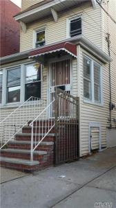 85-27 60th Dr, Middle Village, NY 11379