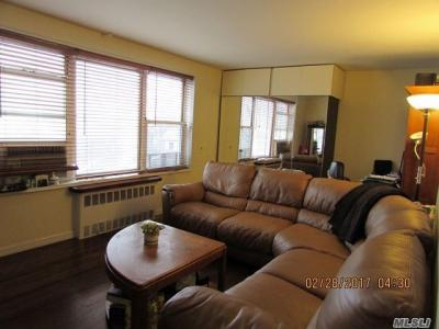 Photo of 74-45 Yellowstone Blvd #4d, Forest Hills, NY 11375