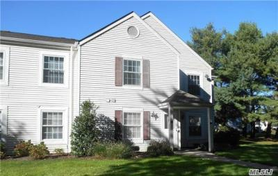 Photo of 137 Fairview Cir, Middle Island, NY 11953