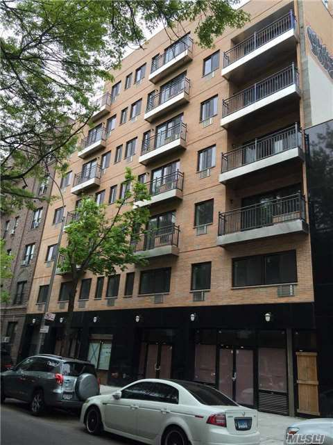 37-49 81 St, Jackson Heights, NY 11372