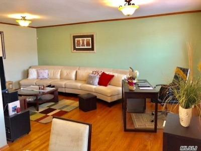 Photo of 105-20 66th Ave #6c, Forest Hills, NY 11375