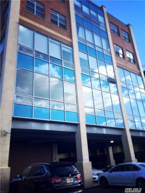 14-34 110th Street #7c, College Point, NY 11356