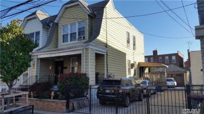 Photo of 78-18 68th Ave, Middle Village, NY 11379