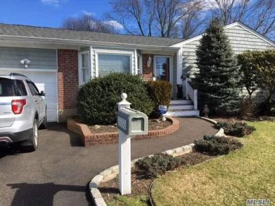 Photo of 205 Homer Ave, Deer Park, NY 11729