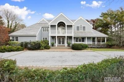 Photo of 62 Beach Ln, Westhampton Bch, NY 11978