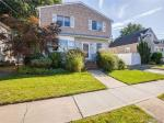 275 Ribbon St, Franklin Square, NY 11010 photo 0