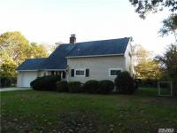 309 S Red Maple Dr, Wantagh, NY 11793