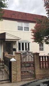 108-23 64 Ave, Forest Hills, NY 11375
