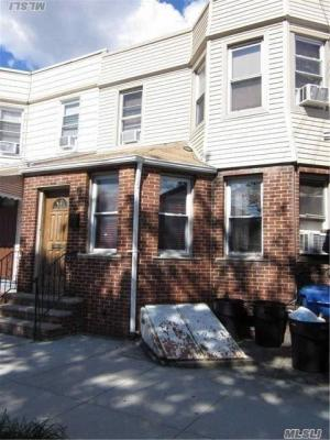 Photo of 64-13 65th Lane, Middle Village, NY 11379